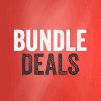 bundledeals