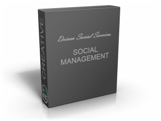 socialmanagement