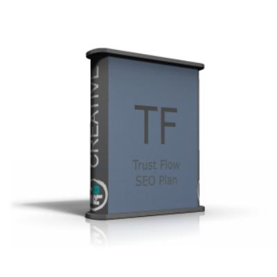 Trust-Flow-SEO