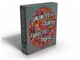 country-targeted