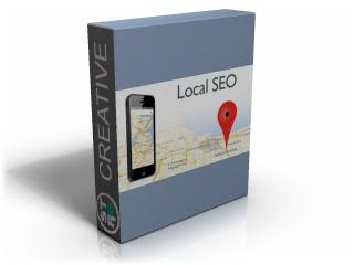 Local SEO Plan
