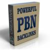 pbn backlinks