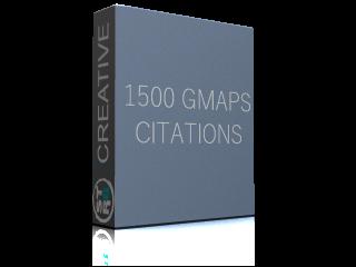 gmaps-1